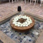 Sofitel Agadir Royal Bay Resort Foto