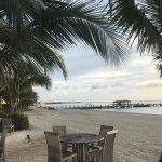 Foto van Four Seasons Resort Nevis, West Indies