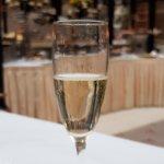 Foto de Sunday Champagne Brunch at The Landmark London