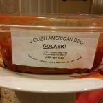 Polish American Deli照片