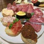 Foto de Restaurant Fidalma