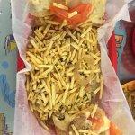 Foto de Enriqueta's Sandwich Shop