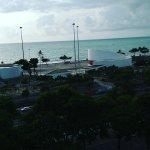 Photo of Recife Flat Service