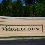 Photo of Vergelegen Estate