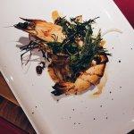 Photo of L'Arte in Cucina