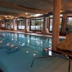 Photo of Hotel Eden Roc by Brava Hoteles