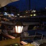 صورة فوتوغرافية لـ Corner Restaurant Kyrenia