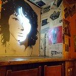 Photo of Galeria Cafe&Pub