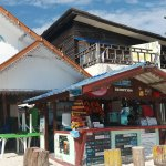 ภาพถ่ายของ Daya Restaurant