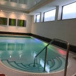 Foto de Dappers Hotel | Spa | Genuss
