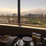Foto de Hotel Santiago