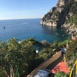 Photo of Hotel Weber Ambassador Capri