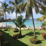 Photo de Coco Reef Resort & Spa Tobago