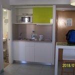 Photo de Hotel THe Anamar Suites