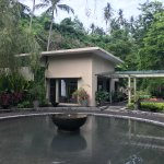 Photo de The Samaya Bali Ubud