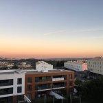 Foto de Hotel Real Oeiras