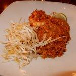 Foto de Pam Real Thai Food 49
