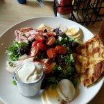 Foto de Shari's Cafe & Pies