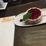 ภาพถ่ายของ Re-Confort Cafe Restaurant