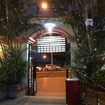 Coogee Bay Hotel Pub-Style Foto