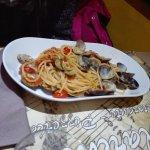 Photo of Ristorante Pizzeria Il Clarinetto