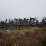 Woodhall Country Park照片