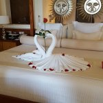 Excellence Playa Mujeres照片