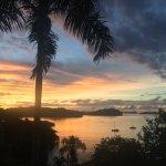 Photo de Seagull Cove Resort
