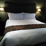 Castillo Gorraiz Hotel Golf & Spa Image