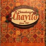 Foto de Cenaduría Chayito
