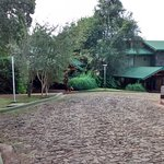Photo of Iguazu Jungle Lodge