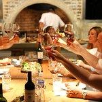 Finca Adalgisa Wine Hotel, Vineyard & Winery Foto