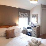 Ravenstone Lodge Hotel Foto