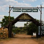 Photo of Mountain Sanctuary Park