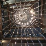Grand Central Hotel Resmi