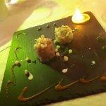 Photo of ristorante il fischio del merlo