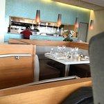 Foto di C restaurant + bar