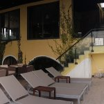 Photo of Hanoi Tirant Hotel