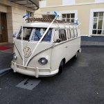 Billede af Galway Bay Hotel