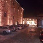 Photo of Hotel Krasicki