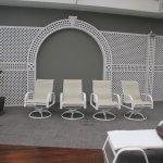 Photo of Casa Andina Premium Miraflores