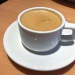 Foto de Don Cafe