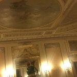Photo of Ristorante Giotto