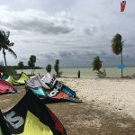 Photo of PDC Kiteboarding School and Water Sports Center