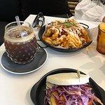 The Kimchi Project의 사진