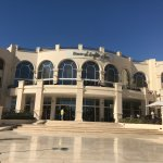 Photo de Cleopatra Luxury Resort Makadi Bay