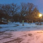 Photo of Minnehaha Park