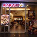 ภาพถ่ายของ Kakashi By Oishi