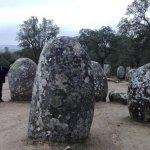 Monte Saraz Foto