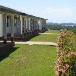 Photo de Twin View Motel